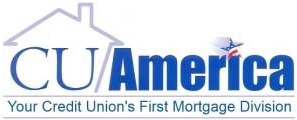 CU/America - Your Credit Union's First Mortgage Division